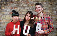 Hub Youth Academy