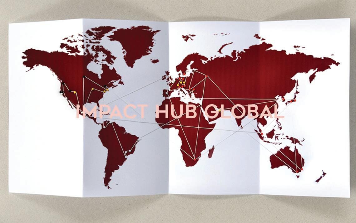 Impact Hub Global